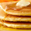 Pancake service